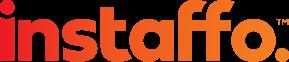Instaffo GmbH Logo
